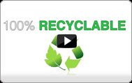 videolink-100perc-recyclable