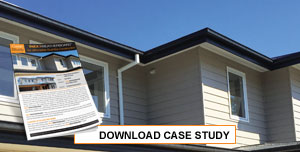 case studies winmalee weatherboard