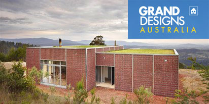 grand designs kinglake house