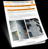 thm INEX RENDERBOARD Clear Coat Application Guide 1