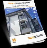 thm INEX renderboard technical installation