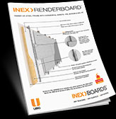 INEX RENDERBOARD Timber FRL 60 60 60 BAL FZ opt2