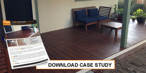 case-studies-deck-epping