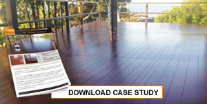 case-studies-whitsunday-decking