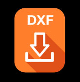 dxf-download