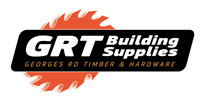 grt building supplies